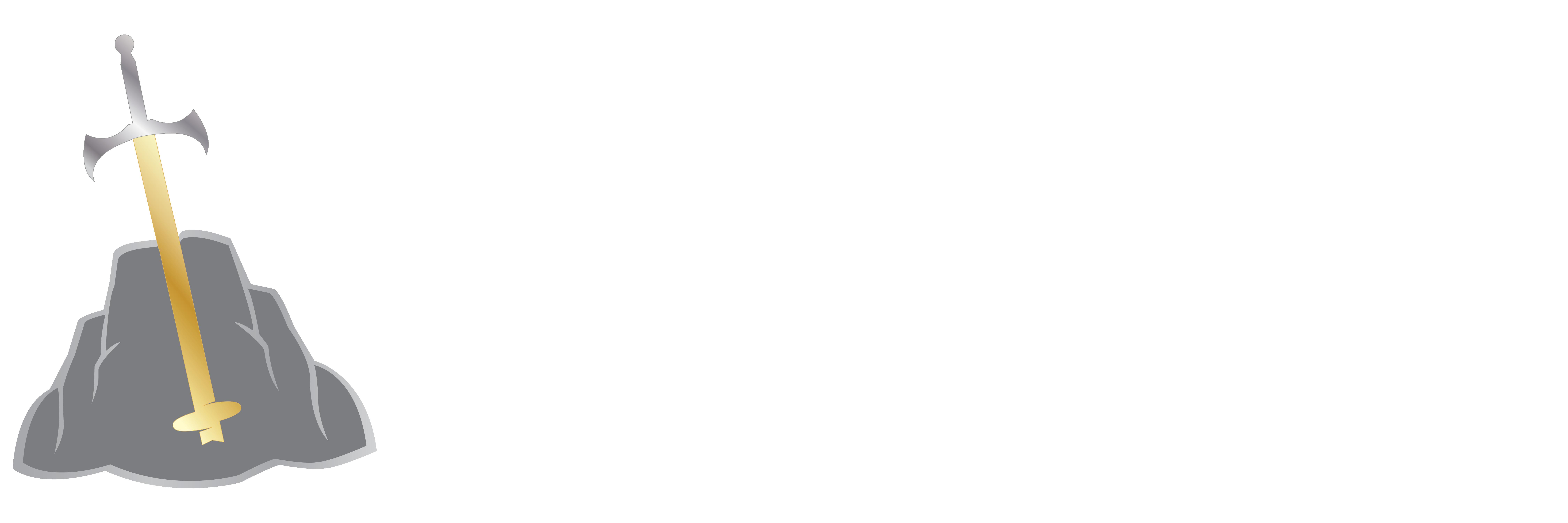 Excalibur-Digital-White-02