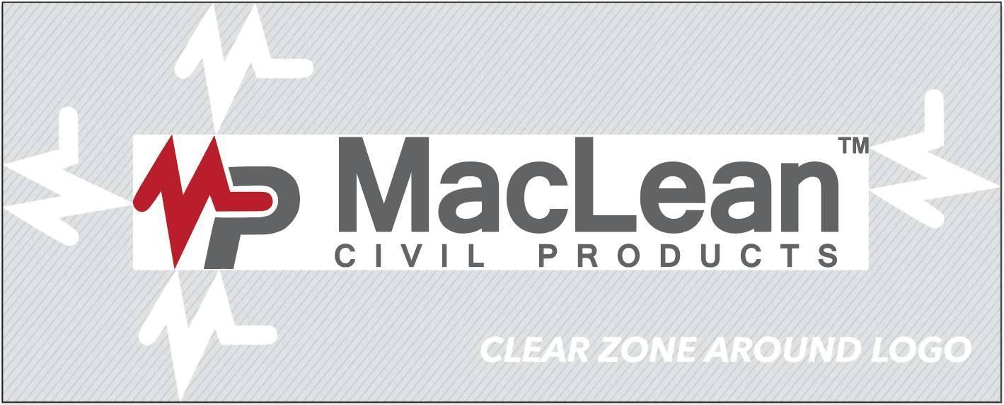 MCP Clear Space