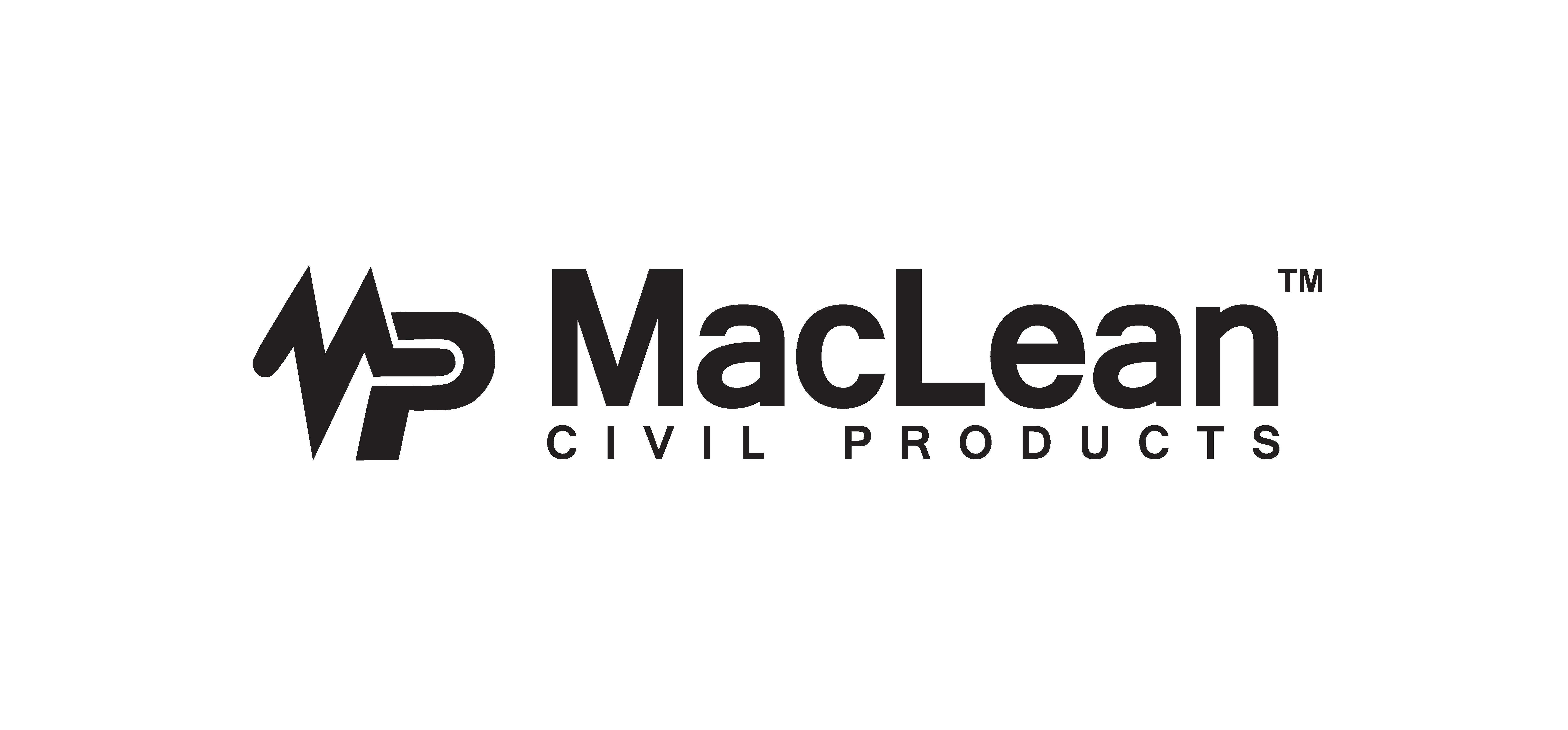 MPS CIVIL Logo 2019-08-29_BLACK