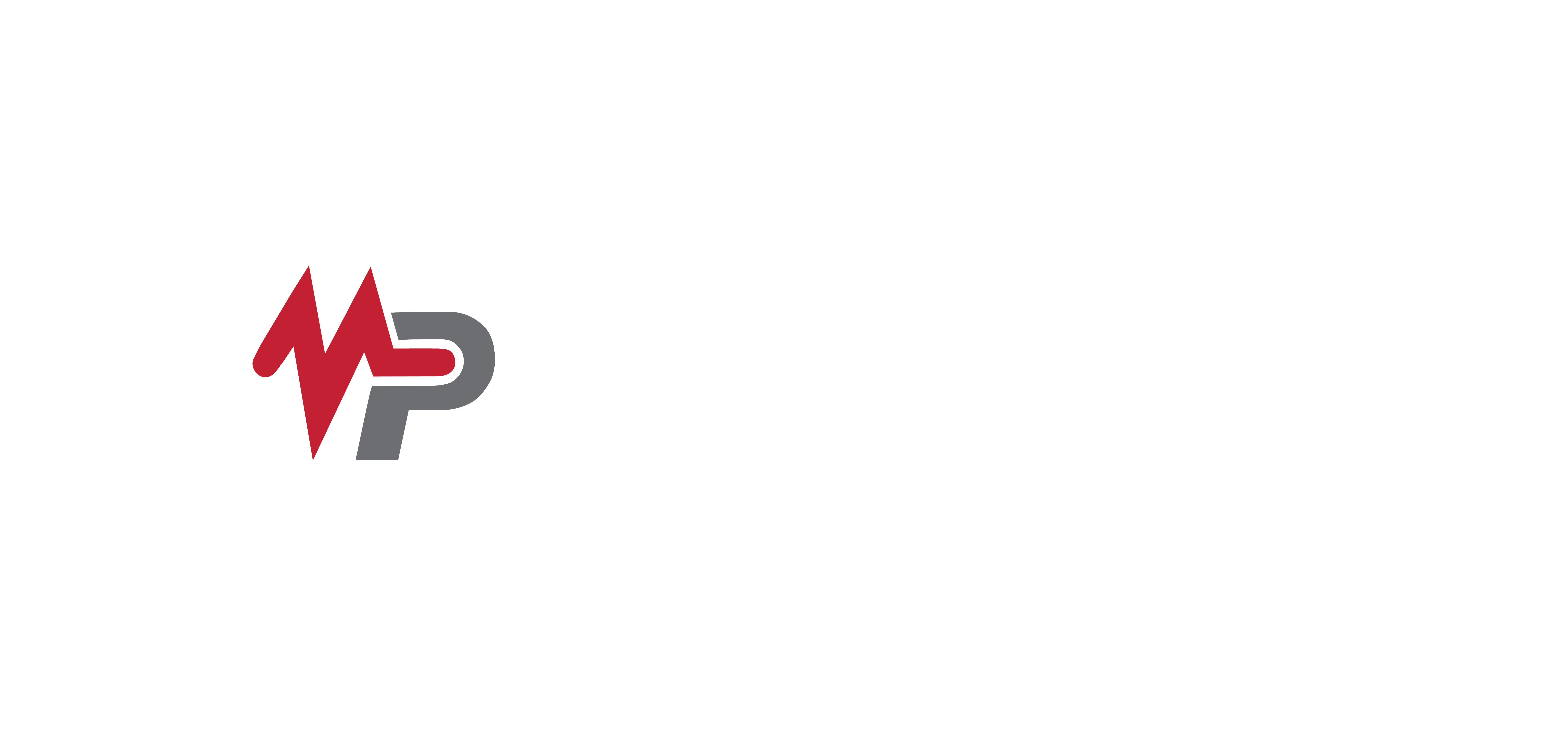 MPS CIVIL Logo 2019-08-29_COLOR WHITE TEXT