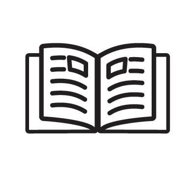 icons-literature
