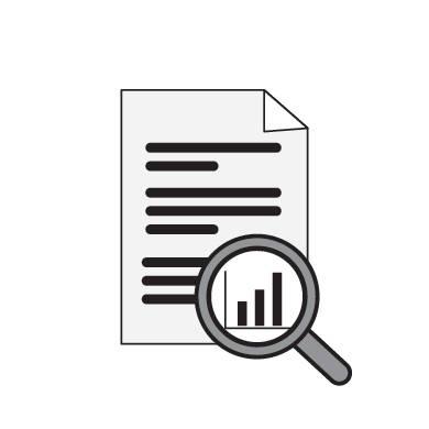 icons-testreports